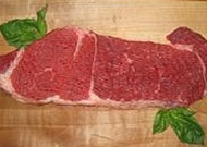 Tenderised Steak 750g
