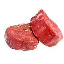Eye Fillet Steak 500g