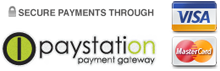 paystation-graphic